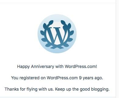 Dashboard_‹_Tinfoiling_—_WordPress.jpg