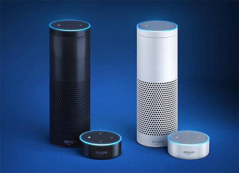 amazon-echo-product